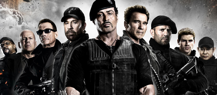 the-expendables-762x335