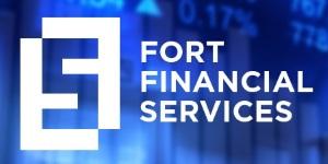 FortFS300