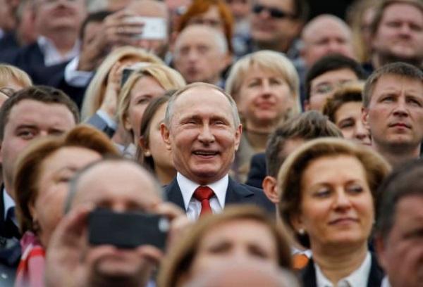 daydzhest-foreks-investora-noyabr-16