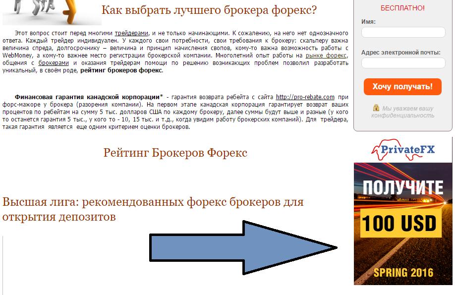 kak-piaryatsya-brokeryi-na-forumah-broker-uchit-torgovat-protiv-trenda
