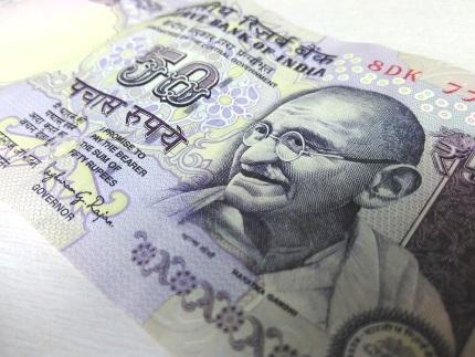 indiyskaya-rupiya