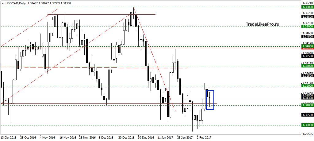 Правила поведение на рынке форекс forex когда открывается рынок