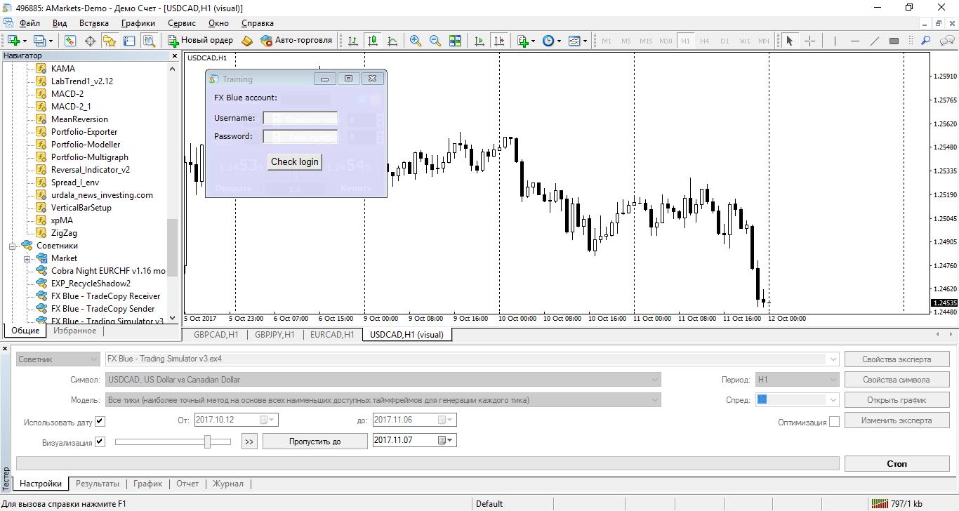 5 минутные торговые программы для форекс опционные стратегии уровни forex